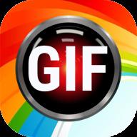 点点GIF(局部动图制作软件)v10011011.1 专业版