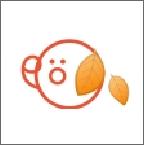 抖音热门可爱的小表情符号生成v1.0安卓版