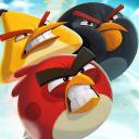 愤怒的小鸟2无限水晶黑珍珠修改版v2.39.1最新版