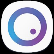 三星声音助手破解版v3.0.07.0最新汉化版