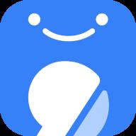 百度91应用市场v9.4.1.7 最新版