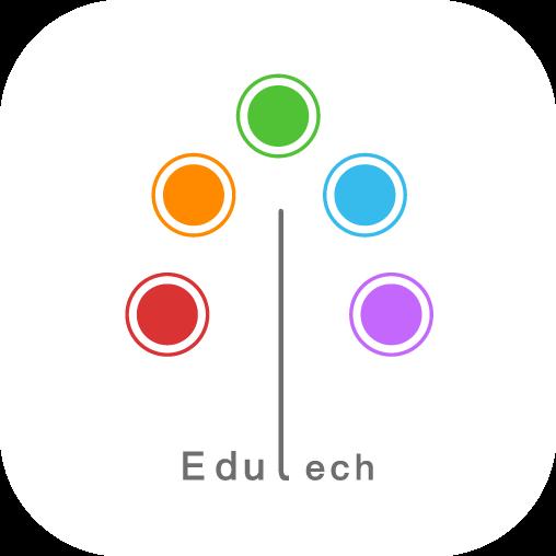 2021易教学堂云平台app下载v1.0.6手机版