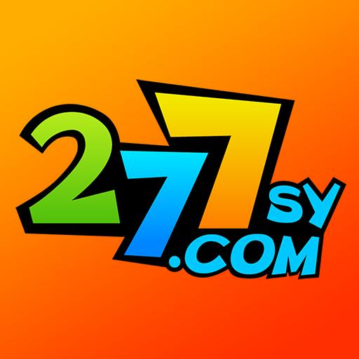 277游戏平台v1.0安卓版
