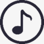 空间牛逼音乐(音乐播放)v2.0最新版