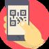 2020最新微信福利群二维码平台免费版v9.0.3微商版