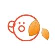 抖音小表情符号生成器免费手机版v1.0安卓版