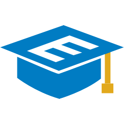 成教云课堂刷课时软件破解版(云课堂刷答题)v1.0.6最新版