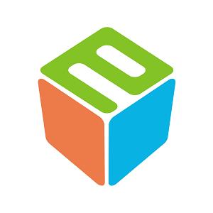 乐训课堂刷网课软件手机版v1.9.2学生版
