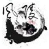 风陵十八部落冲突COC辅助独立包免rootv2.4.6最新破解版