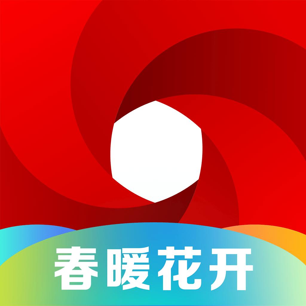 广发银行手机银行登录v4.8.2官方版