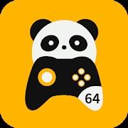 熊猫键鼠映射器64位付费版apk