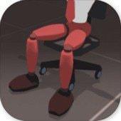 转椅上战争全角色无限金币解锁v1.0