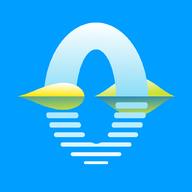 湖州新闻网湖州在线v1.0.6安卓版