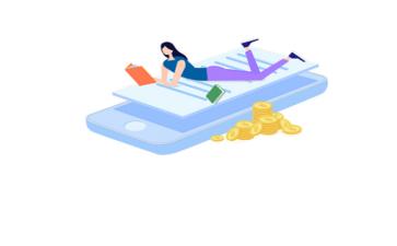有声小说赚钱软件有哪些 2020小说赚钱软件推荐