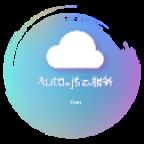 autojs悬浮窗手册大全安卓版(免root框架悬浮窗)v1.0.0自动执行版