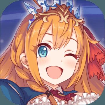 公主连结台服魔改版v1.9.1最新Mod