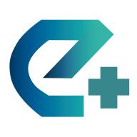 易考辅密押app最新版v0.7.6官方版