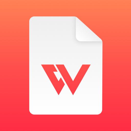 超级简历wondercv登录v3.0.1手机版