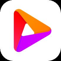 手机百度电商直播主播版apkv5.15.0.10自动挂机版