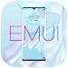 免root删emui系统软件2020最新版(华为系统精简神器)官