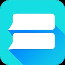 emui10.1智慧语音助手安卓10兼容版v1.0官方升级版