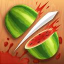 水果忍者破解中文版v2.6.9.494最新版