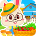 宝宝小农场小农场游戏免费版v1.0.0手机版