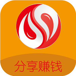 京东0元话费拉新赚钱版平台v1.0无限赚佣金版