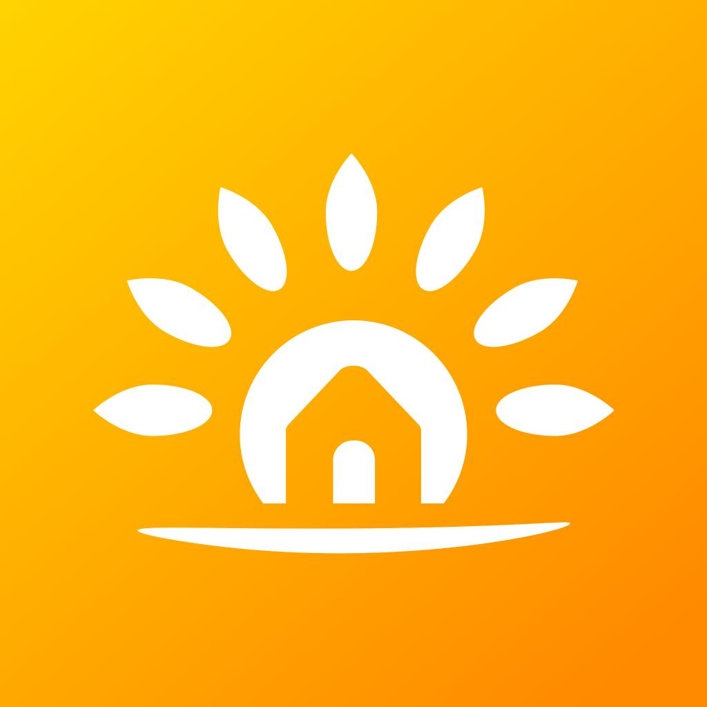 葵花生活(洗衣预约服务)v1.1.1手机版