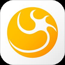 汇桔网知识产权交易平台v3.8.5最新版