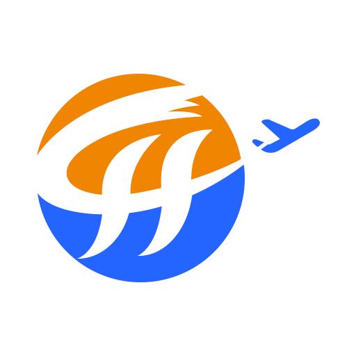 海外通留学咨询appv1.1.0手机版