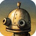 机械迷城2完整中文版v5.0.1最新版