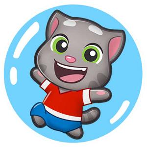 安卓汤姆猫微商vip破解版v88.0.0微信专用版