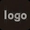 Logo君解锁会员版v1.9最新版