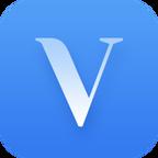 2020专业微信互访平台手机网页版v2.0.3无限积分版