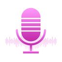 万能变声器语音包VIP破解版v1.37最新版
