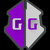 2020GG修改器去弹窗限制版v95.0永久会员美化版