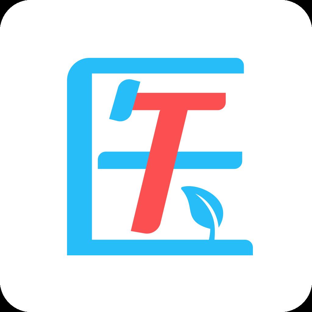 中公医考网官网客户端v4.5.3手机版
