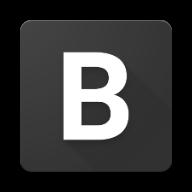 谷歌黑色市场破解版v9.9.9永久去广告更新版