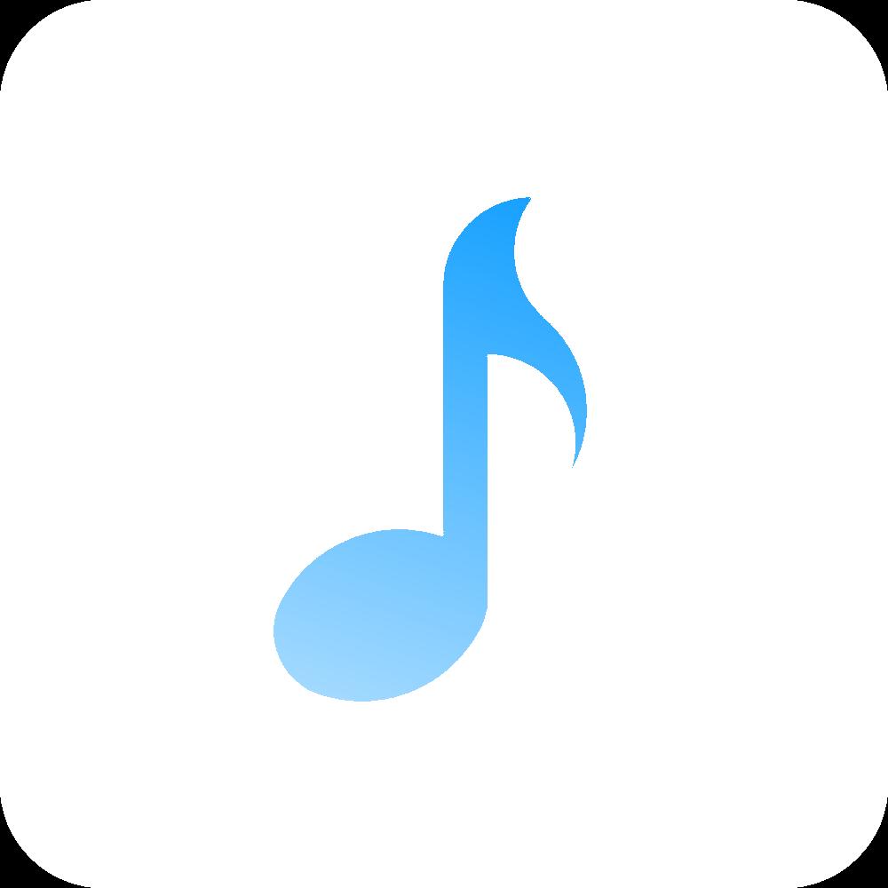 2020索尼无损音乐下载器app吾爱破解版v3.9.2.4全网免费无毒版