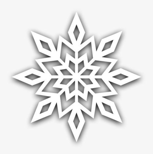 香肠派对雪花辅助去卡密版(雪花兼容版)v2.2免root框架破解版