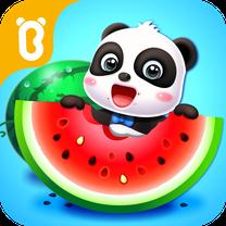 儿童宝宝爱水果蔬菜游戏app去广告版v9.43.00.00手机版