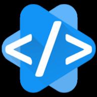 WebCat编辑器手机版apk(安卓html5编辑器中文版)v2.07无广告版