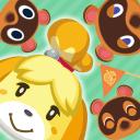集合啦!动物森友会手机版v3.1.2免费破解版