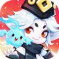 绝代名师小说appv1.0安卓版