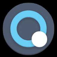 2020gg脚本编辑器第四代最新版(lua可视化脚本编辑器)