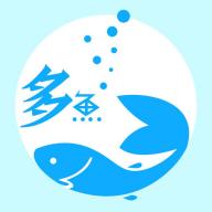 多鱼接单神器app赚钱版v1.1手机版