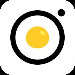 美食刷刷(美食短视频教程)v1.0.0.0 免费版