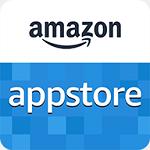 亚马逊应用商店国际版破解版v1.0中文汉化版