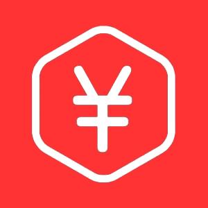 小龙虾防风控app安卓破解版v4.1.1手机版
